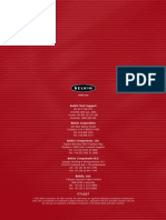 f5d7330 Manual