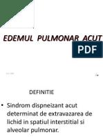 C6 EPA