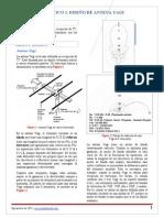 p1 Disenho Antena