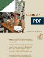 Book Needo 2013