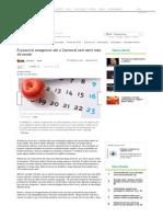 dica dieta 2.pdf