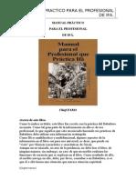 53342161 Guia Practica Para Profesionales de Ifa Chief Fama
