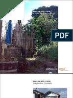 Merces | 2009 | Desenvolvimento de Produto Artesanal