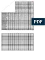 Clasificacion Regular Id Ad 2009 HANDICAP