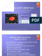 Introduccion_ACB_ILPESDic07