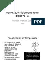 07_Periodización del entrenamiento_03