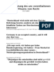 Die Bedeutung des uns vorenthaltenen Wissens vom Recht_12112013_.pdf