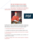FREEMASONRY AND THE ROMAN CATHOLIC CHURCH.docx