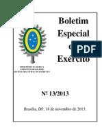 REPUBLEx.pdf