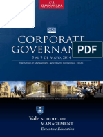 Cg Corporate Governance_folleto Digital 2014