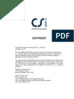 Copyrights