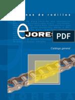 catalogo_graupe cadenas.pdf