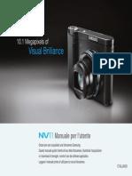 NV11_IItalian