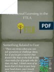 PL_in_the_FTLA_web