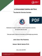 VILLA_PALOMINO_JULIO_CÉSAR_DISEÑANDO