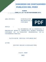 Ttn - Area 1 - Inv Contable - Cpc Edgar Gonzales Vera