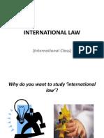 international-law-int-class.ppt