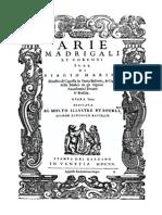 Imslp282476-Pmlp458427-Marini Arie Madrigali 1620