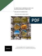 PROGRAMA_FUNDAMENTOS_CLÁSICOS_DE_LA_DEMOCRACIA_Y_LA_ADMINISTRACIÓN