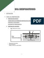 Sist  respiratorio.pdf