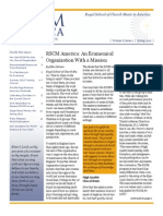 rscm vol8issue1