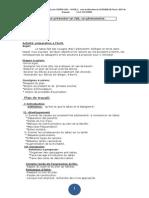 faire-le-compte-rendu-de-l-expression-ecrite-2-1.pdf