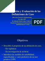Definición de casos vigilancia1