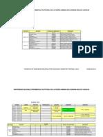 Imec 2s-2013 Print Vf13 Env1