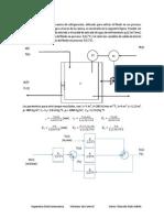 Paper Adjust PID