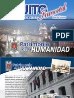 Quito Inmortal 01