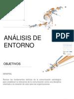 Integrador Comunicación Estratégica UCN (1)