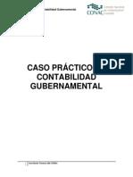 Caso_practico Armonizacion Contable