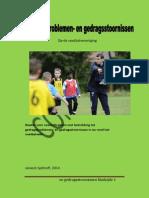 Gedrags en Probleemstoornissen Vereniging3