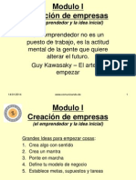 servctxhneus-collemprenedoriapresentacionsmdulsdilluns19emprendedorym-100727094907-phpapp01