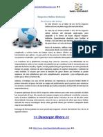 Negocios Online Exitosos del mercado latino
