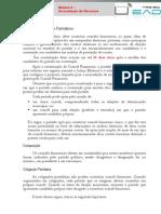 comite_financeiro
