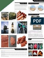 recursos_minerales
