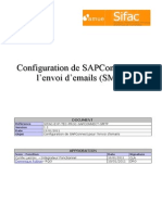 Sifac Exp Tec Proc Sapconnect Smtp v1.1