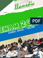 1.-Curso-ENAM-2013