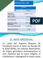 MEDIEVAL ROMANICO Y GOTICO-7.pptx