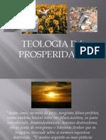 Apresentacao_teologia_prosperidade