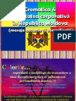 cromatica logotip