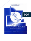 Manual de Prevencion de Recaidas en Adicciones.pdf