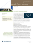 1-13-14 LPL Weekly Economic Commentary
