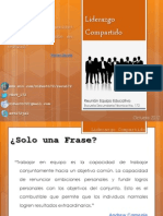liderazgocompartido-121102194155-phpapp01