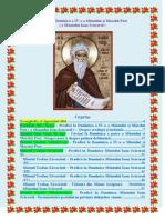 89516537-Predici-la-Duminica-a-IV-a-a-Sfantului-şi-Marelui-Post-a-Sfantului-Ioan-Scărarul