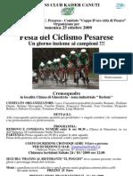 pesaro-festaciclismo2009