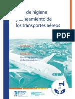 Guía de higiene y saneaminto en transportes aéreos.pdf