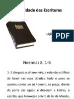 autoridadedasescrituras-130201063745-phpapp02