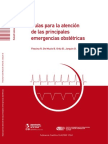 Emergencias obstétricas.pdf